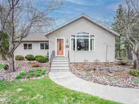 $404,900 · 545 Rose St, Duluth, MN 55803