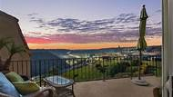 $975,000 · 4452 Caminito Fuente, San Diego, CA 92116
