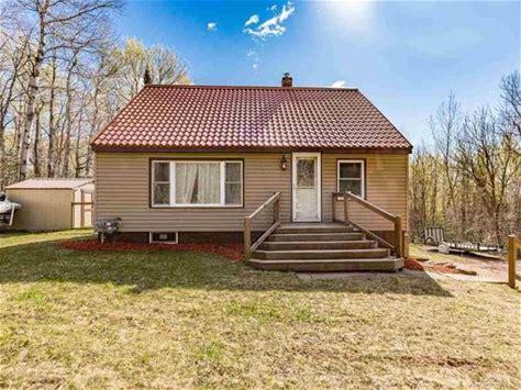 $249,900 · 3030 N 85th Ave W, Duluth, MN 55810