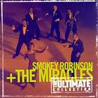 Smokey Robinson and the Miracles, 'Shop Around'