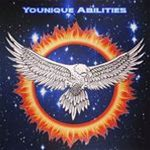 Younique Abilities on Facebook