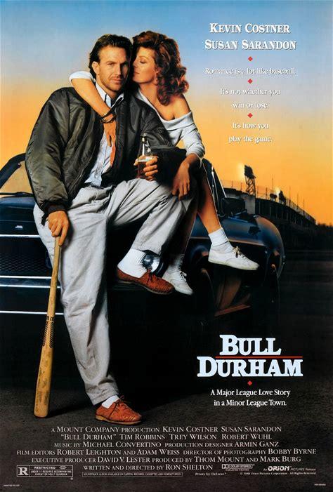 Bull Durham
