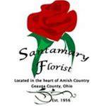 Santamary Florist on Instagram