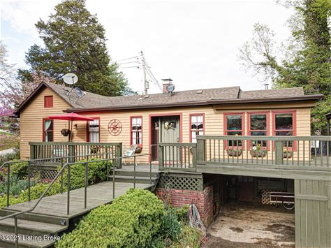 $399,000 · 2512 Evergreen Rd, Louisville, KY 40223