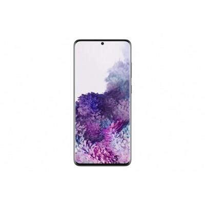 SAMSUNG 三星電子 Galaxy S20+ 智能手機