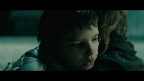 Let Me In -- A clip from the movie Let Me In