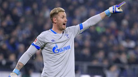 Ralf Fährmann joins SK Brann on loan until the end of the season Goalkeeper Ralf Fährmann has joined SK Brann on a loan deal until 30th June 2020. He was previously on loan at Norwich City, but has now agreed a deal with the three-time Norwegian champions, which FC Schalke 04 agreed to. Team