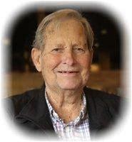 Wofford Rogers, Sr.