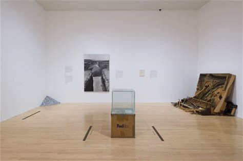 Open House: Gala Porras-Kim