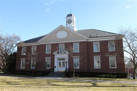THE RYE CITY PROPERTY TAXES ARE DUE IN FEBRUARY