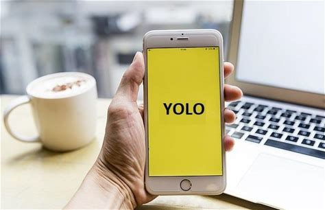Yolo for Android – Download Yolo Anonymous APK (Official)