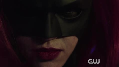 """The Flash -- """"Elseworlds,"""" a 3-night crossover event taking place on """"The Flash,"""" """"Arrow"""" and """"Supergirl,"""" begins Dec. 9 on The CW."""