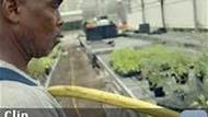 Demain -- Clip: Agriculture