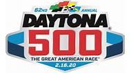 February 11, 2020 Ryan Newman – Daytona 500 Advance