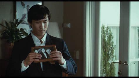 "Mao's Last Dancer -- Mao's Last Dancer -- ""Muffin"" Clip"