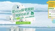 eco保單