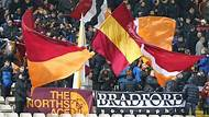 REMINDER: 'ATMOSPHERE SECTION' THIS SATURDAY