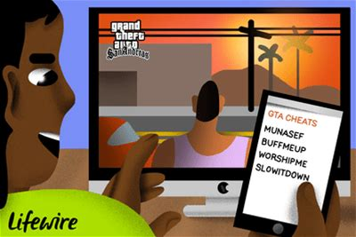 How to Win at 'Grand Theft: Auto San Andreas' on the PC and Mac