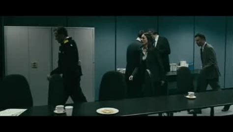 """Harry Brown -- """"Frampton Explains"""" clip from Harry Brown"""