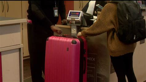 Consumer Alert: Beware of hidden fees when it comes to air travel