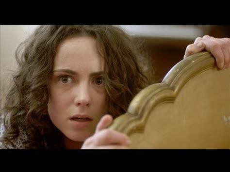 Estranged -- Trailer for Estranged