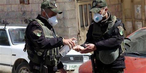 [UPDATE] 31 coronavirus cases in Palestine
