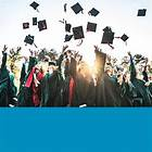 Student Loans Student lending options are here!