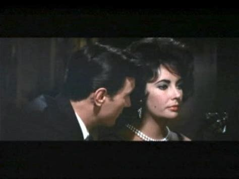 BUtterfield 8 -- Theatrical Trailer from MGM/UA