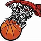 Basketball Clipart and