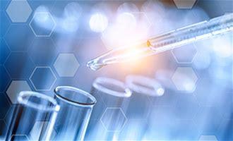 HKEX in Biotech (Issue No.2)