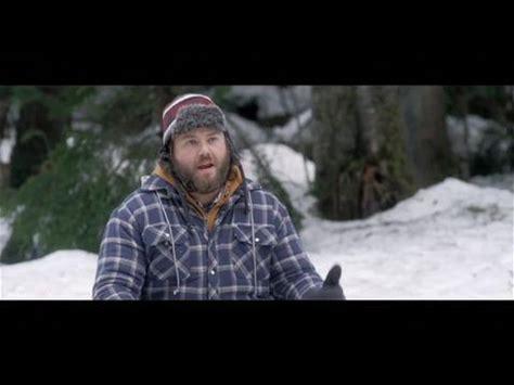 Mountain Men -- Trailer for Mountain Men