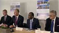 HUD Secretary Recognizes City of San Diego's Progress in Reducing Barriers to Affordable Housing