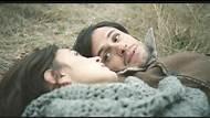 Me estás matando Susana -- Trailer for You're Killing Me Susana