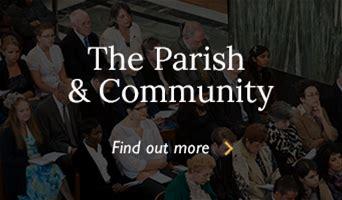 Parish & Community