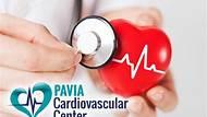 Pavia Cardiovascular Center