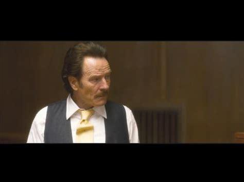 The Infiltrator -- Clip: Escobar Wants His Money