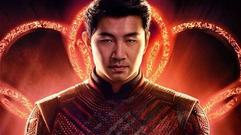 Shang-Chi and the Legend of the Ten Rings Movie Review - Bollymoviereviewz