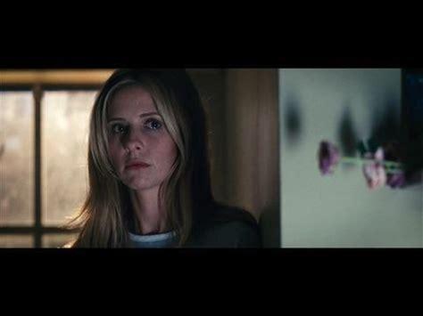 Veronika Decides to Die -- Clip: I'm Not Crazy