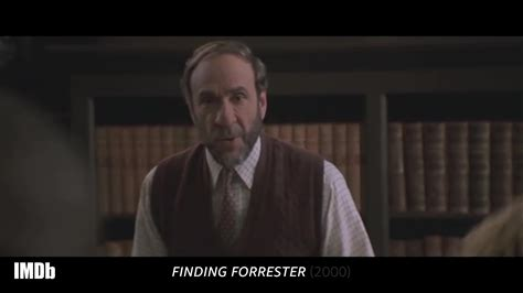 IMDb Supercuts -- Here's a look back at the various roles F. Murray Abraham has played throughout his acting career.