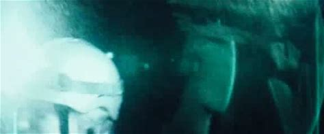 """The Descent: Part 2 -- """"Video Camera Is Found"""" from The Descent: Part 2"""