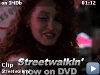Streetwalkin' -- Clip: You Busy?