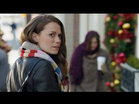 The Christmas Secret -- Trailer for The Christmas Secret