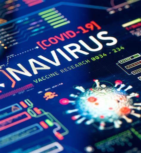Legal Implications of COVID-19 (Coronavirus Disease 2019)
