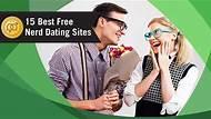 "15 Best Free ""Nerd"" Dating Site Options (2020)"