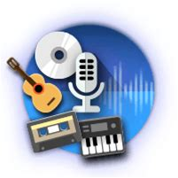 Recording Features