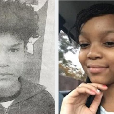Detectives Searching for Two Winslow Township Teens March 7, 2020
