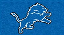 WTKA is Ann Arbor's Home for the Lions