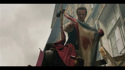 """Les Misérables -- Starring Lily Collins, Dominic West, David Oyelowo and Olivia Colman, """"Les Misérables"""" is the epic new six-part television adaptation of the classic novel."""