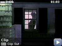 """Cop Out -- """"Burglar"""" clip from Cop Out"""