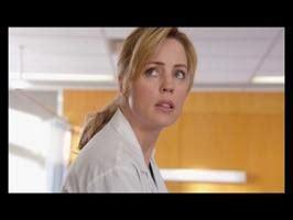 Heartbeat -- Trailer for Heartbreaker